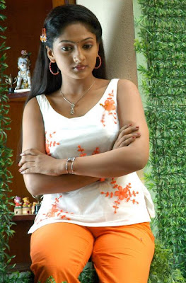 tamil Actress Sheela Hot image