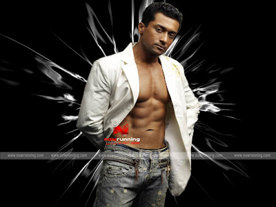 Suriya photos gallery
