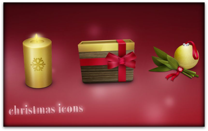 [Christmas_Icons_2007_by_gakuseisean.jpg]