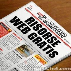 Risorse web gratis web 2 0 online generators for Generatore di piano di pavimento online gratuito