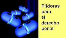 Pildoras