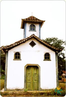 Igreja Senhora da Glória