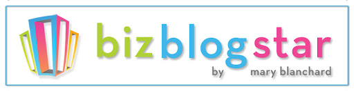 Biz Blog Star