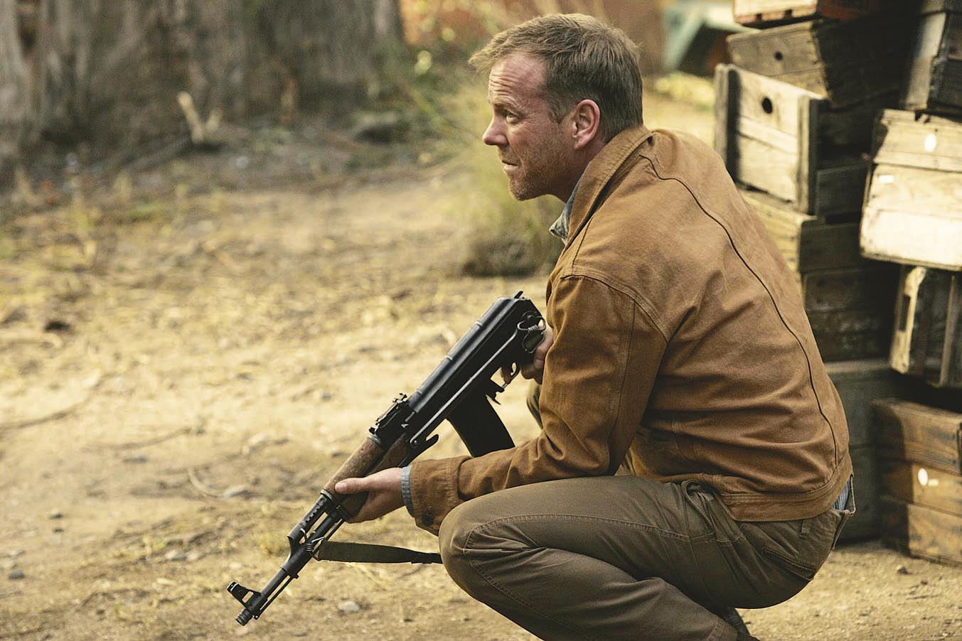 jack bauer 24 Anonymous1: Where can i find the rest of the nude cosplay?