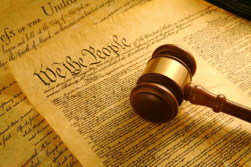 regulatory takings due to historic designations essay