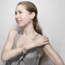 Cynthia Rybakoff
