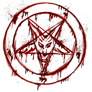 [Image: layer_pentagram_white.jpg]