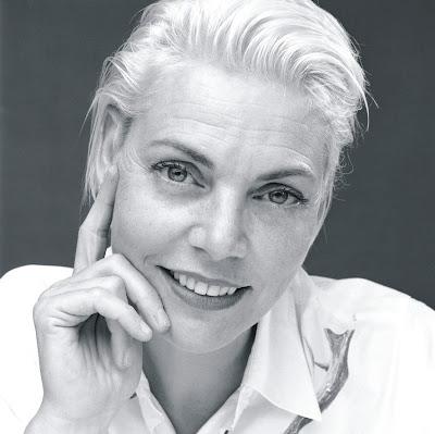 Jackie Sleper