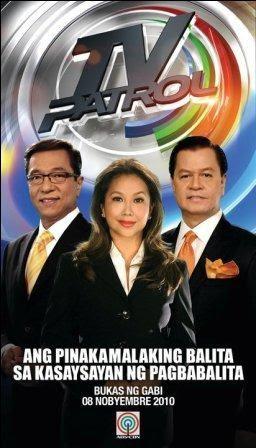 TV Patrol December 18, 2020   Pinoy TV Channel