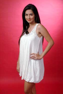 marian rivera nude photo http://tvseriescraze.blogspot.com/2011/01/dingdong-dantes-and-marian-rivera-top.html