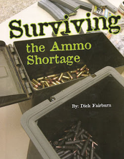 shortage