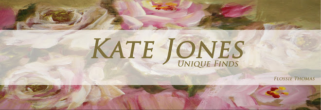 Kate Jones