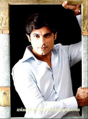 Picture22 - Sohail Sameer