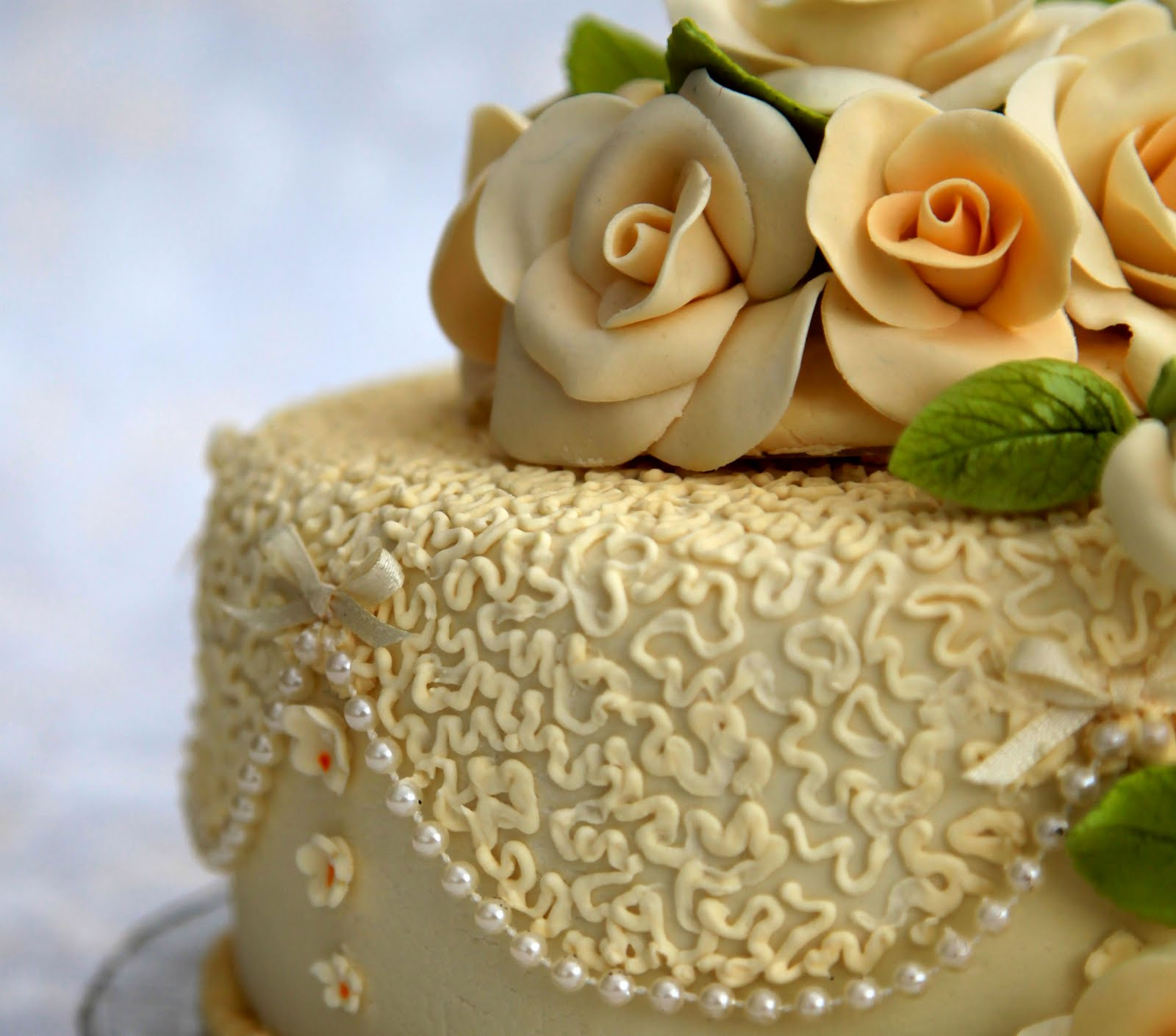 1000+ Images About Single Tier Cake Ideas On Pinterest