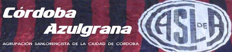 Cuervos de Córdoba