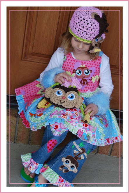 LUV UR PETZ LPS SET BY BABYCHLOESCLOSET