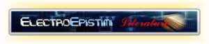 ElectroEpistimi - Literature