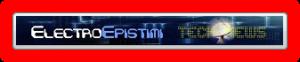 ElectroEpistimi - Tech News