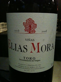 elías-mora-viñas-2008-toro-tinto