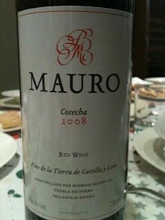 mauro-cosecha-2008-vino-de-la-tierra-de-castilla-y-león-tinto
