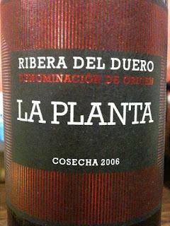 la-planta-cosecha-2006-ribera-de-duero-tinto