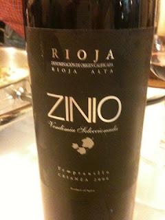 zinio-vendimia-seleccionada-crianza-2006-rioja-tinto