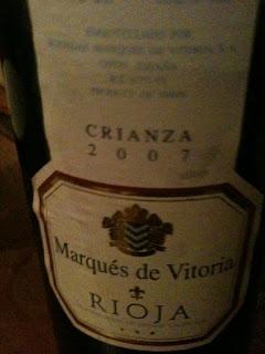 marqués-de-vitoria-crianza-2007-rioja-tinto