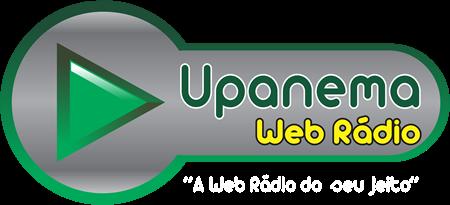 Upanema Web Rádio