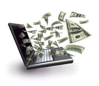 Fast way to earn money on internet