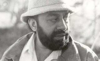 Malayalam Cinema: Padmarajan--The Master Of Malayalam Cinema