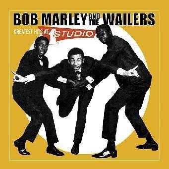 Bob Marley One Cup Of Coffee Mp