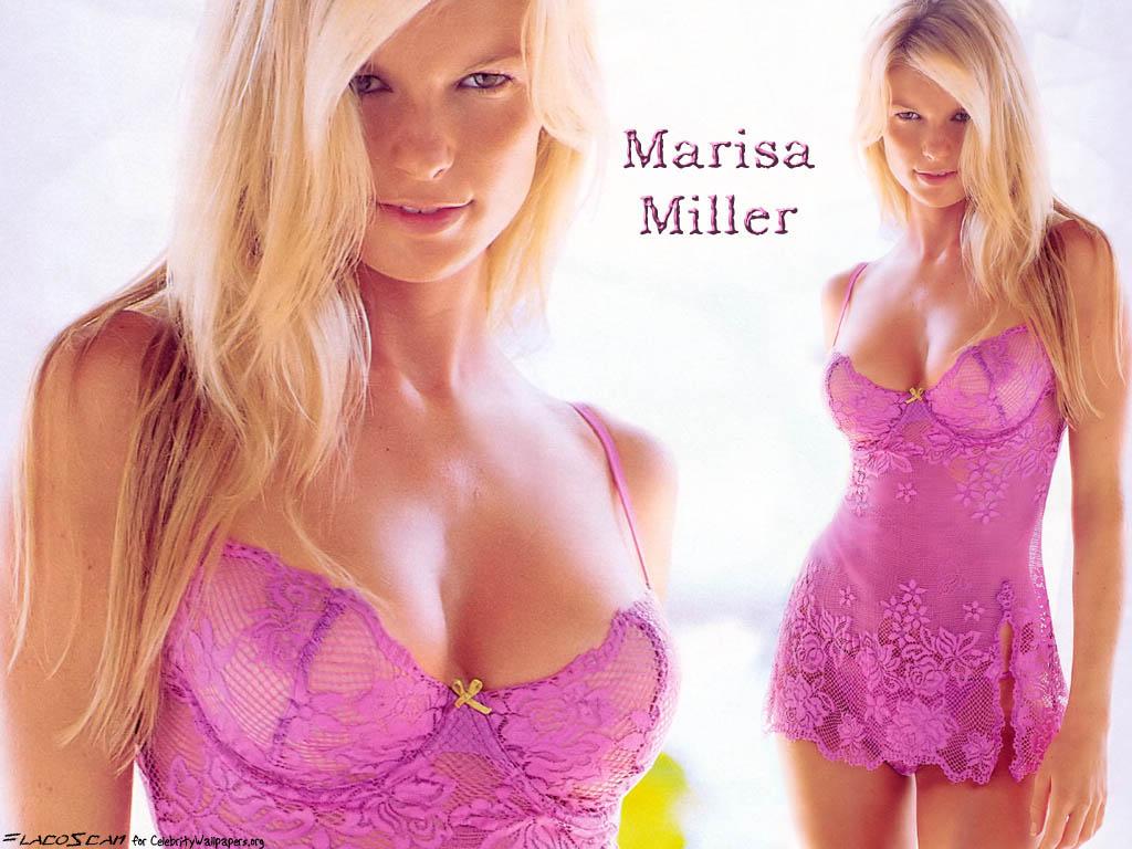 http://4.bp.blogspot.com/_Y1TxSAjQusw/TB_2-CUSdwI/AAAAAAAAA64/Z8VzFsn-IHU/s1600/marisa-miller-8.jpg