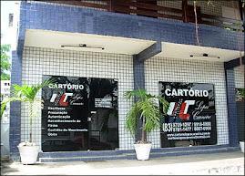 Cartório Lopes Carneiro