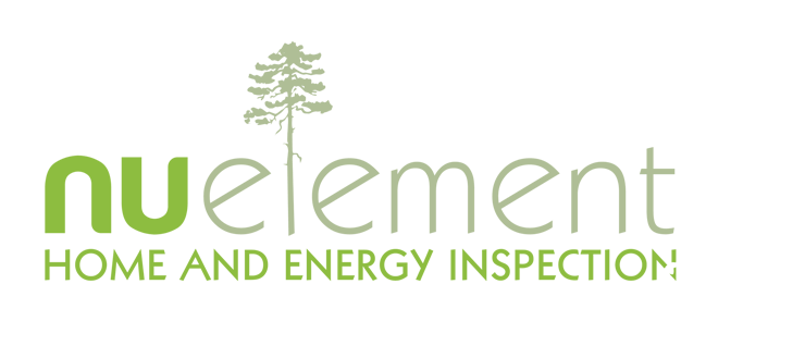 Nu Element Home and Energy Inspection