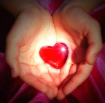 Resultado de imagem para Abra seu Coração para que o amor de Jesus cure suas feridas