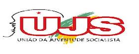 União da Juventude Socialista - Chapecó/SC