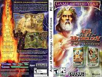 http://4.bp.blogspot.com/_Y1oXsYk-X5I/S5MIeF9GagI/AAAAAAAAANU/I9fiHXuqi98/s400/Age_Of_Mythology__Gold_Edition-%5BFront%5D-%5Bwww.FreeCovers.net%5D.jpg