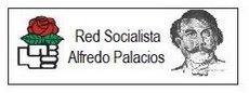 Red Socialista Alfredo Palacios