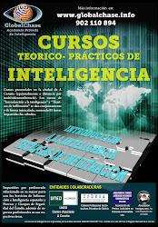 CURSO: Introducción a la Inteligencia y Técnicas de Infiltración
