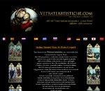 VetrateArtistiche.com by Paolo Corpetti