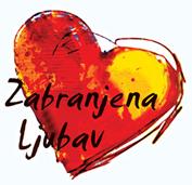 Zabranjena ljubav - domaća TV serija