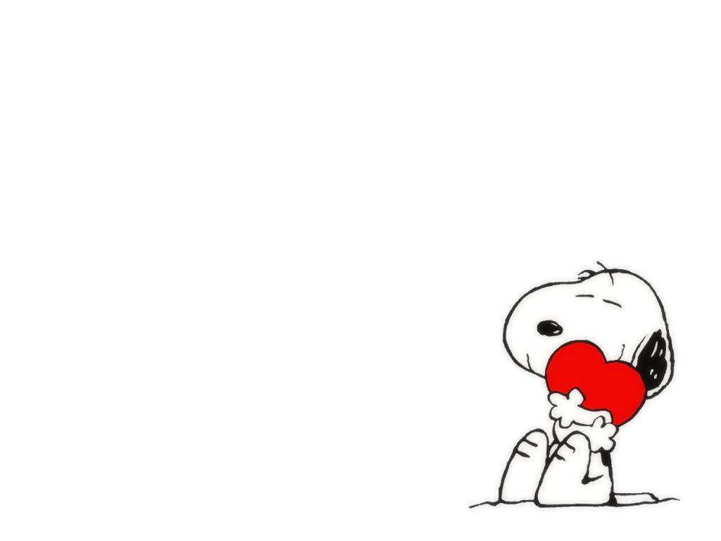 http://4.bp.blogspot.com/_Y27HXoE1Swo/TToRqr_Nr3I/AAAAAAAAA2I/fw4327Z7o6A/s1600/Zaljubljeni-Snoopy-download-besplatne-ljubavne-slike-pozadine-za-desktop-ljubav-valentinovo.jpg