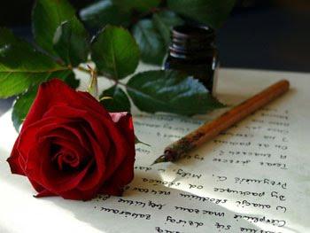 Ljubavno-pismo-download-besplatne-ljubav