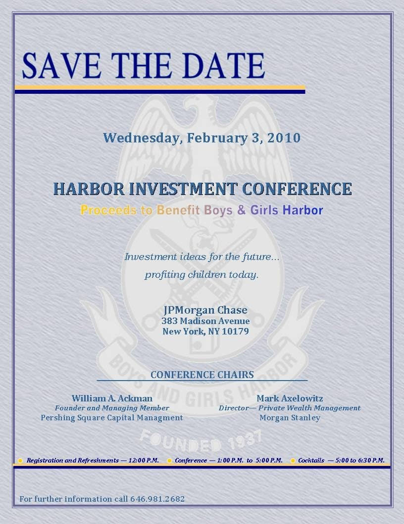 Save-the-Date (click on image to purchase tickets now)