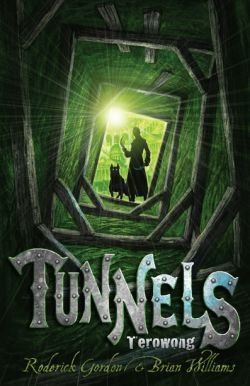 [tunnels.jpg]