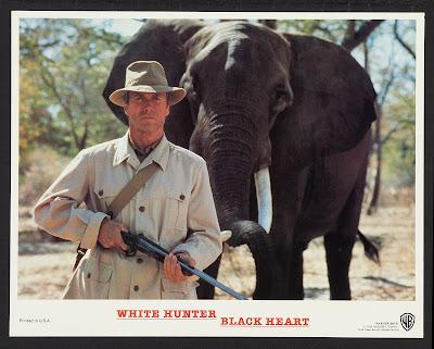 [Image: white+hunter+black+heart+US+Lobby+card.jpg]