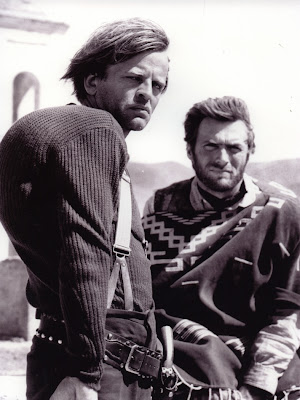 the clint eastwood archive for a few dollars more 1965
