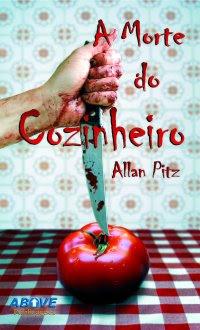 PROMOÇÃO A MORTE DO COZINHEIRO