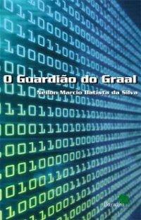 PROMOÇÃO O GUARDIÃO DO GRAAL DE NEILON