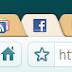 Google Chrome Pins